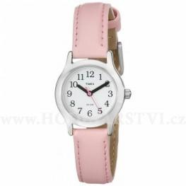 Hodinky Timex T79081
