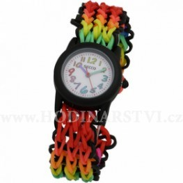 Dětské hodinky S K100-7