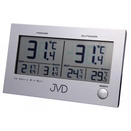 Teploměr JVD T29