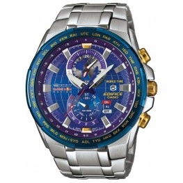 Hodinky Casio EFR 550RB-2A