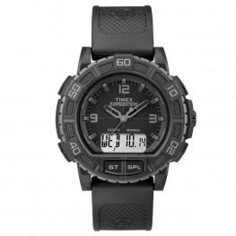 Hodinky Timex TW4B00800