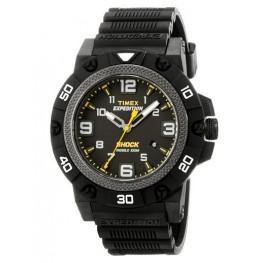 Hodinky Timex TW4B01000