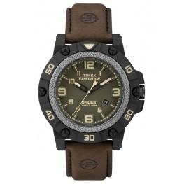 Hodinky Timex TW4B01200