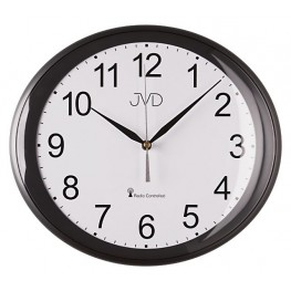 Hodiny JVD RH64.2