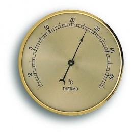 Teploměr 70 mm na zabudování - K1.100366