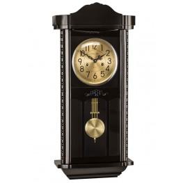 Kyvadlové hodiny Tempus Fugit HCC2074/L2