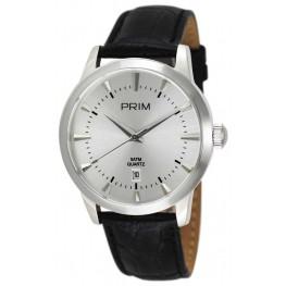 Hodinky Prim W01P.13006.A