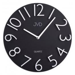 Hodiny JVD HB22.1