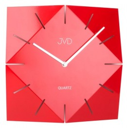 Hodiny JVD HB21.1