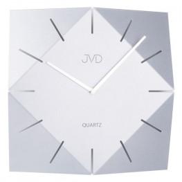 Hodiny JVD HB21.2