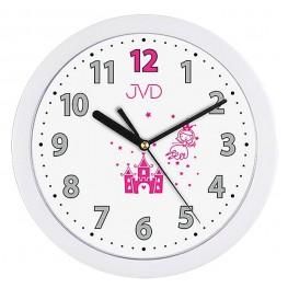 Dětské hodiny JVD H12.4
