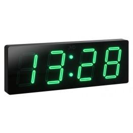 Svítící hodiny JVD DH1.3