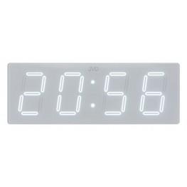 Svítící hodiny JVD DH1.4