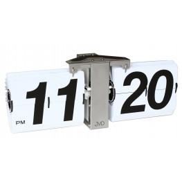 Překlápěcí hodiny JVD HF18.1
