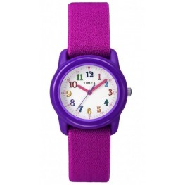 Hodinky Timex TW7B99400