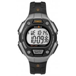 Hodinky Timex TW5K89200