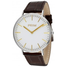 Hodinky Prim W01P.13016.C
