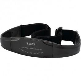 Hrudní pás Timex T54051