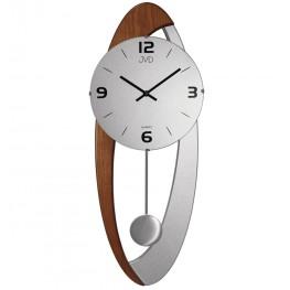 Kyvadlové hodiny JVD N15021.11