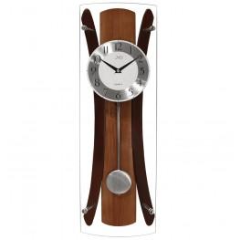 Kyvadlové hodiny JVD N16022.11