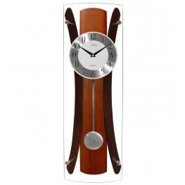 Kyvadlové hodiny JVD N16022.41