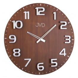 Hodiny JVD HT075.2