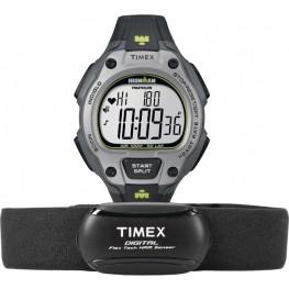 Hodinky Timex T5K719