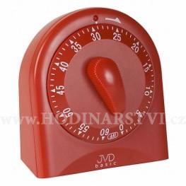 Kuchyňská minutka JVD SR82.5