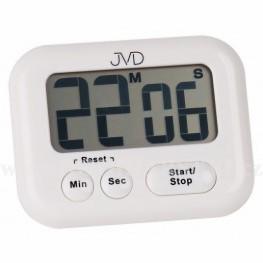 Kuchyňská minutka JVD DM97