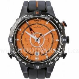 Hodinky Timex T49706