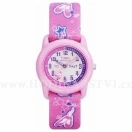 Hodinky Timex T7B151