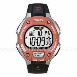 Hodinky Timex T5K311