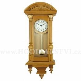 Kyvadlové hodiny SO9127DB