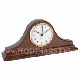 Hodiny SO9134OR