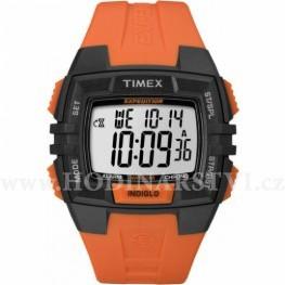 Hodinky Timex T49902