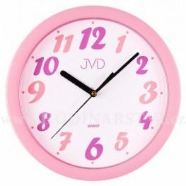 Hodiny JVD HP612.21