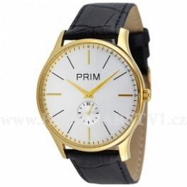 Hodinky Prim W01P.10214.C