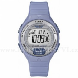 Hodinky Timex T5K762