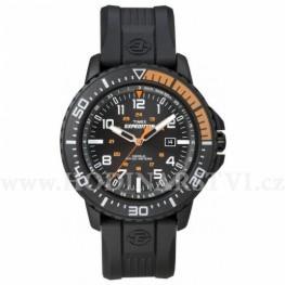 Hodinky Timex T49940