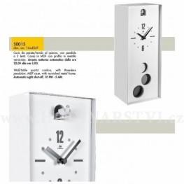 Hodiny Lowell 50015 Clocks 40cm