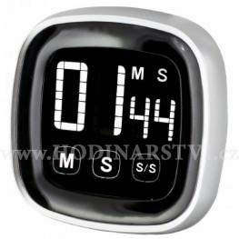 Kuchyňská minutka MPM ME02.2897.70