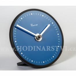 Stolní hodiny Vaerst 4016