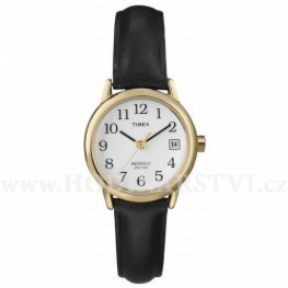 Hodinky Timex T2H341