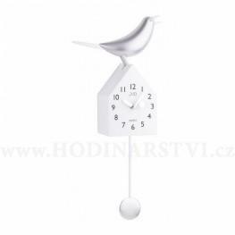 Hodiny JVD HB02