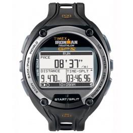 Hodinky Timex T5K267