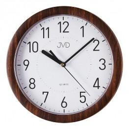 Hodiny JVD H612.20