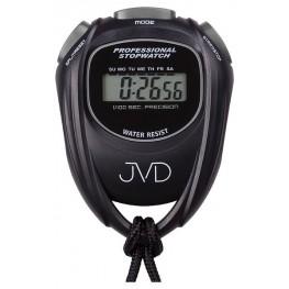 Stopky JVD ST80.2