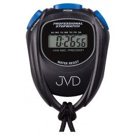 Stopky JVD ST80.3