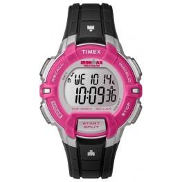 Hodinky Timex T5K811
