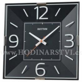 Hodiny Rhythm CMG493NR02